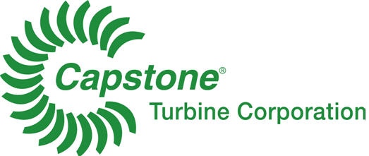 Brightergy announces a new Microturbine division, in partnership with Capstone Turbine Corporation as the exclusive distributor of natural gas microturbines in Kansas and Missouri.
