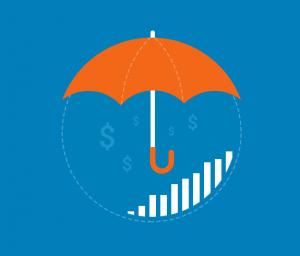 energy savings umbrella